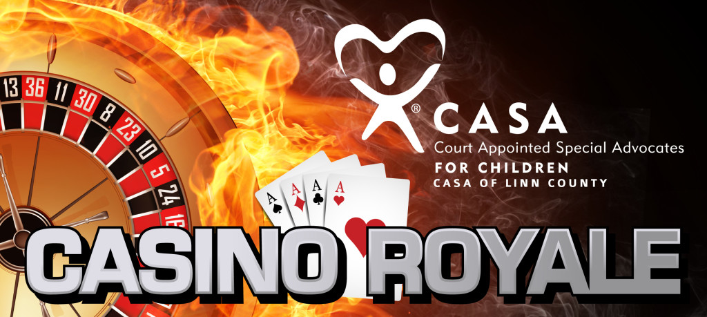 CASA_casino_royale